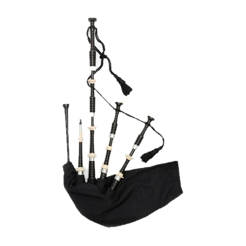Bagpipes accessories